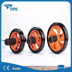 Yongkang ab roller for fitness equipment