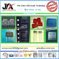 WPCE775CA0DG (IC Supply Chain)
