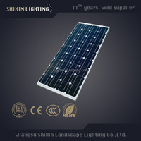 mnre approved solar panel/manufacturers in china