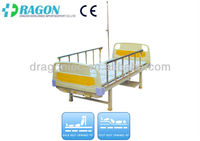 2013 specifications of hospital beds