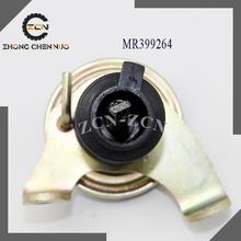 Freewheel Clutch Actuator For Mitsubishi Pajero Montero IO H65 H66 H67 H76 H77 4G93 4G94 MR399264