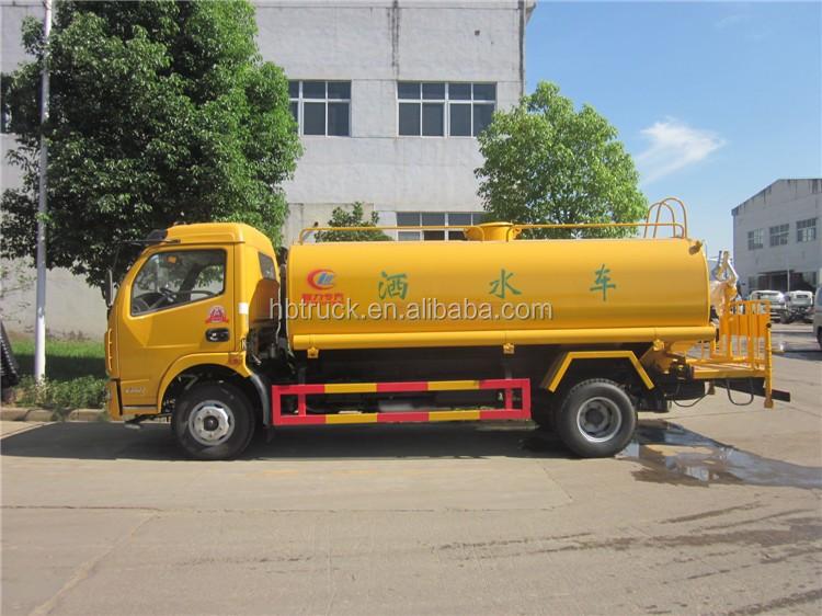 5000 liter water tank truck01.jpg
