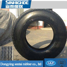 Low Cost High Quality container load used tire 11-22.5