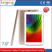 game 3gp games free downloads mobile phone smartphone 7 inch new design hot on sales mobile phone display for gift