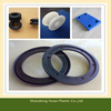 Alibaba china stylish uhmwpe material spare parts