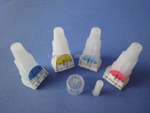 medical insulin injection pen needle for diabetic