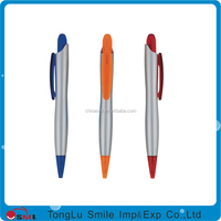 New China Products For Sale remove ink plastic pet pen