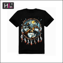 2015 hot topic 100 polyester mens lt t-shirts for boy