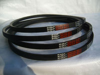 fan belt for car