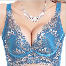 New Design Strapless Bra Fabric Hot Sexy Elegant Aldut Artificial Breast Bra Lady Fashion Nice Sexy Fancy Bra