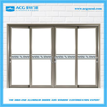 insulated interior doors, lowes sliding glass patio doors, interior aluminium glass sliding doors