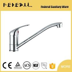 Brass high quality SINGLE handles kitchen faucet ,mixer,tap