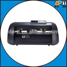with CE approval for plotter sticker cutting machine