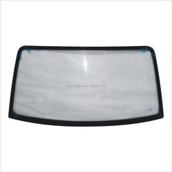 SUZUKI front windshield for DA52W SUPER CARRY 98-04