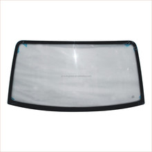 SUZUKI front windshield for DA52W SUPER CARRY 98-04