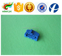 Top Sale Chip Resetter For Epson D92 Printer
