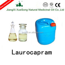High quality Laurocapram as agricultural pesticides with factory price