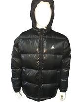wholesale winter coat