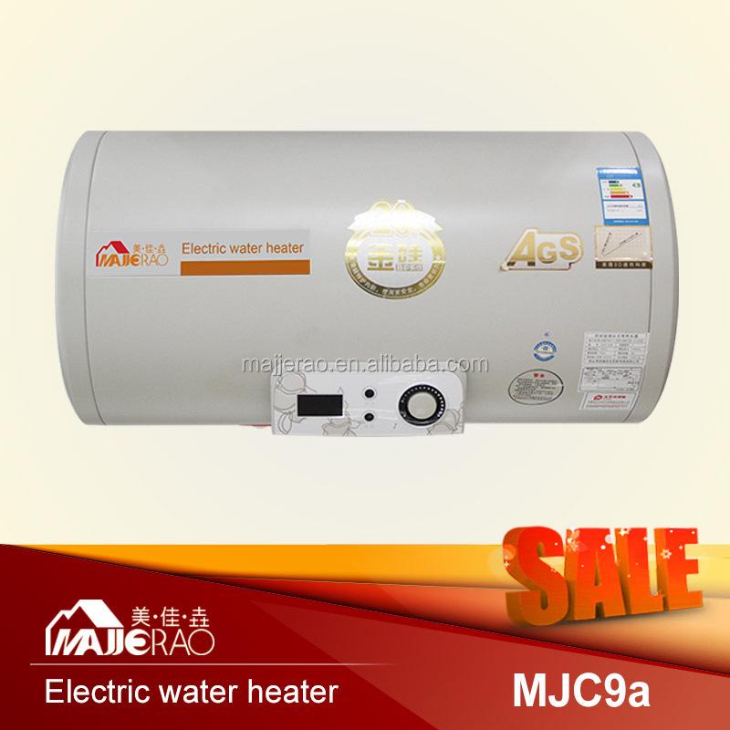 water storage tank  water storage tank heater
