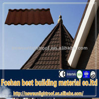 cheap traditional chinese roofs tile /shingles roof tiles /aluzinc roof sheets