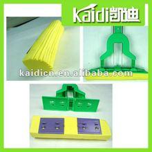 2012 promotional price of sponge mop