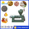 /product-gs/high-efficiency-low-consumption-sunflower-oil-mills-60239006609.html
