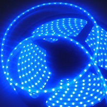 96LEDs/m high quality side emitting led light, dc12v/24v 3014SMD leds strip best selling products in america