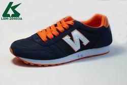 men casual footwear shoes