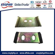 dfm dfsk mini truck 6308101-01 garage door draft slam stopper on car body price