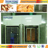industrial food dehydrator /dried fruit machine