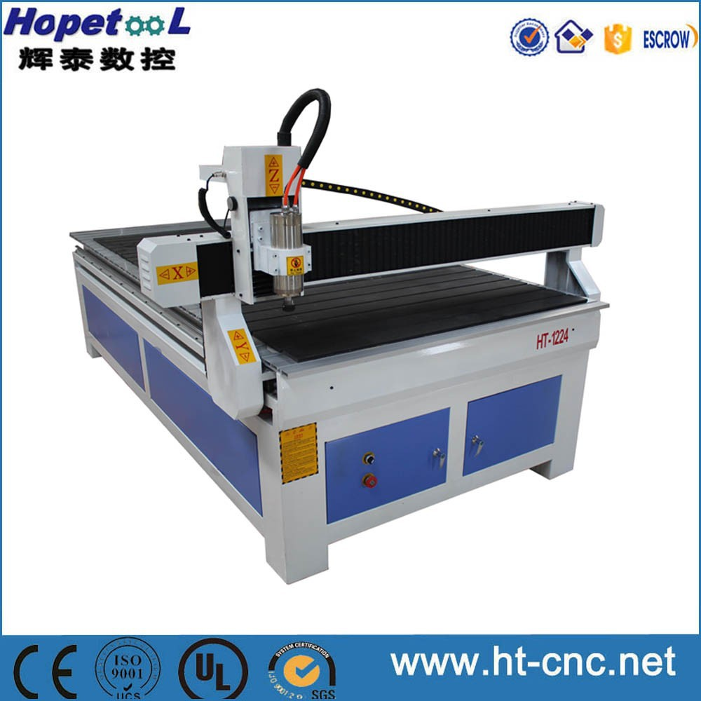 tombstone marble granite stone cnc router stone engraving machine advertising router buy. Black Bedroom Furniture Sets. Home Design Ideas