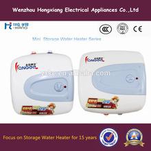 1500 W aparato de cocina eléctrico calentador de <span class=keywords><strong>agua</strong></span> <span class=keywords><strong>caliente</strong></span> para ducha
