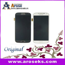 LCD Assembly For i9500 Samsung Galaxy S4