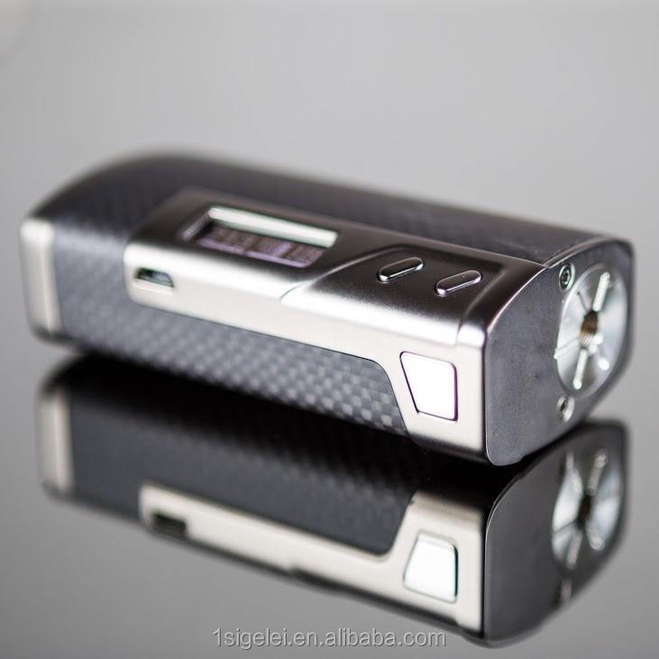 Ego electronic cigarette liquid UK