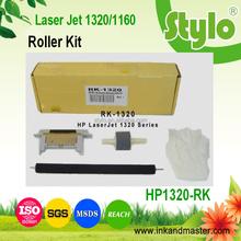 Laser Jet 1320/1160 HP1320-RK Roller Kit