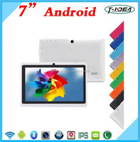 7 Inch Quad Core Dual Camera Q88 Tablet HD Hot Video Free Download