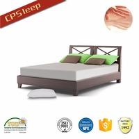 2015 Alibaba wholesale mattress corner guards, Luxury memory mattress, high quality bubble air mattress