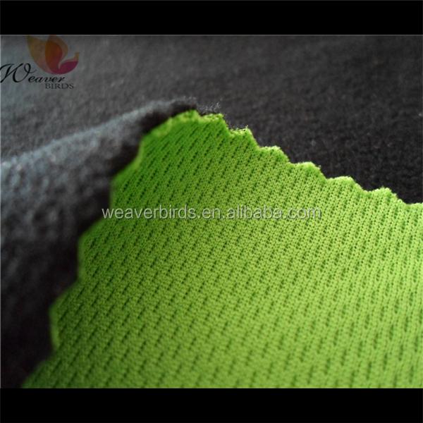 polar fleece bonded waffle fabric1_.jpg