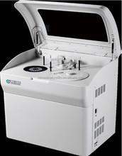 MS-480 400T/H Auto biochemistry analyzer