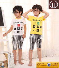 Export used clothing,manufacture clothing france,used clothing companies in korea