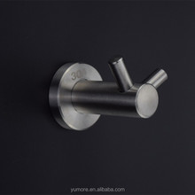 bathroom decorative wall hook & clothes hook & coat hook
