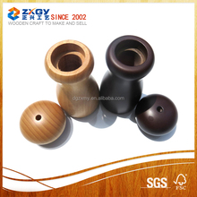 Handicraft Wooden Mill, Wooden Pepper Mill, Wooden Mill for Salt