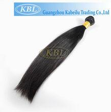 peruvian virgin hair weave brazilian virgin hair weave ship by dhl
