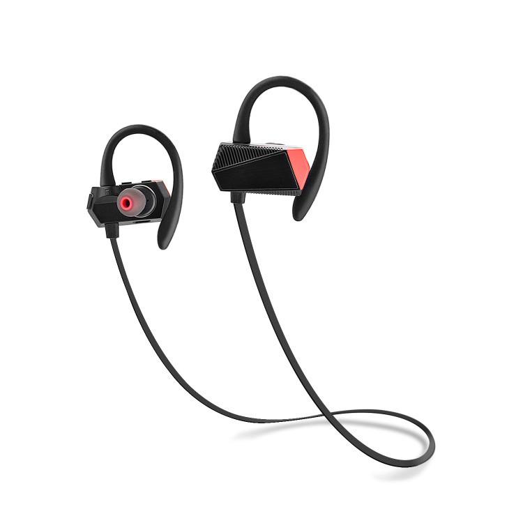 Wireless bluetooth headphones senso - bluetooth headphones wireless iphone