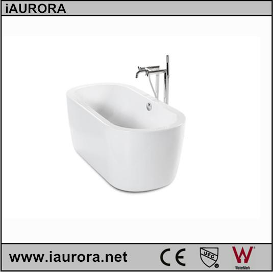 Custom Size Small Acrylic Bathtub Buy Acrylic Bathtub