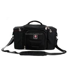 insulated fitness cooler bag,insulating effect lunch bag, picnic cooler bag manufacturer