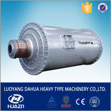 Hot Sale Popular Gold Ball Mill for sale with High Capacity