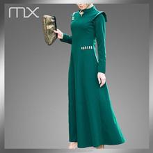 Kyle And Jane Fashion Wholesale Dubai Abaya Islamic Ladies Clothing