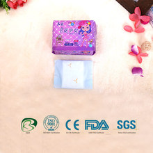 import export agents wanted manufacturerbreathable,good sale,wholesale sanitary napkins
