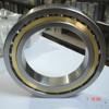 China Bearing manufacturer chrome steel angular contact ball bearing 7000 C
